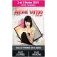 Billetterie - Salon du Tatouage de Montbéliard 2019