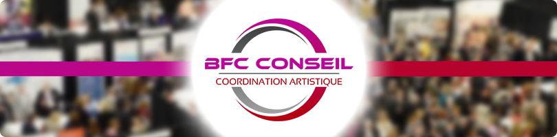 A propos de BFC-Events