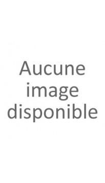 Exposants - La Baie des Pirates - Port-sur-Saône